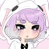 Pastel-Queeny's avatar