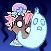 pastel-r3d's avatar