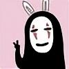Pastel-Sailor's avatar