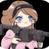 Pastel-Sky12's avatar