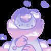 Pastel-Solanine's avatar