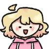 Pastel-Sora's avatar