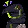 Pastel-Xoxiz's avatar