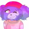 pastel-y's avatar