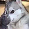 Pastel11xKittenChan's avatar