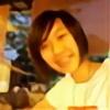 pastela's avatar