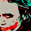 pastelaes's avatar