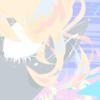 pastelAesthxtiq's avatar