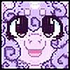 pastelalex's avatar