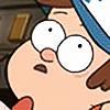 PastelAlpacas's avatar