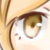 PastelApples's avatar
