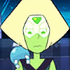 PasteLazuli's avatar