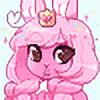 PastelBits's avatar