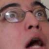 pastelbluart's avatar