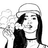 PastelBlueberries's avatar
