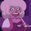 Pastelblueunicorn's avatar