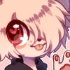 PastelBubz's avatar