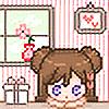 Pastelbuni's avatar