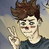 pastelbutters's avatar