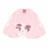 PastelCannibal's avatar