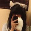 pastelcatboy's avatar