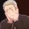 PastelCate's avatar