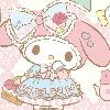 pastelchiaki's avatar