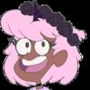Pastelchinoda3's avatar