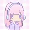 PastelCloudKitten's avatar