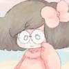 PastelComputerChild's avatar