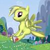 PastelCrayonMLP's avatar