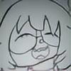 PastelCream88's avatar