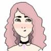 pasteldeath070's avatar