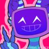 PastelDemon18's avatar