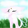 PasteldragonART's avatar