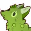 PasteledLeaves's avatar