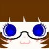 PastelEllie's avatar