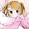 pastelf's avatar