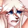 PastelFennec's avatar