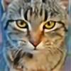 Pastelfishe's avatar