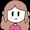 PastelFlufy's avatar