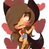 PastelGamin929TY's avatar