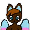 Pastelghosts20's avatar