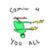 pastelgoomies's avatar