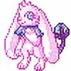 pastelgoosey's avatar