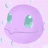 pastelgrace's avatar
