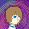 PastelGrey's avatar