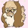 PastelGummy's avatar