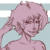 PastelHarlequin's avatar