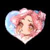 PastelHideout's avatar